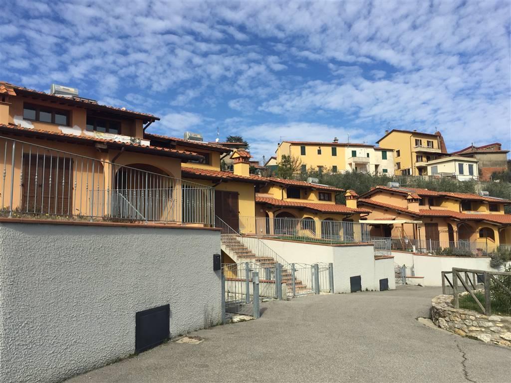 Villa in vendita a Figline e Incisa Valdarno, 4 locali, zona Località: POGGIO ALLA CROCE, prezzo € 305.000 | CambioCasa.it