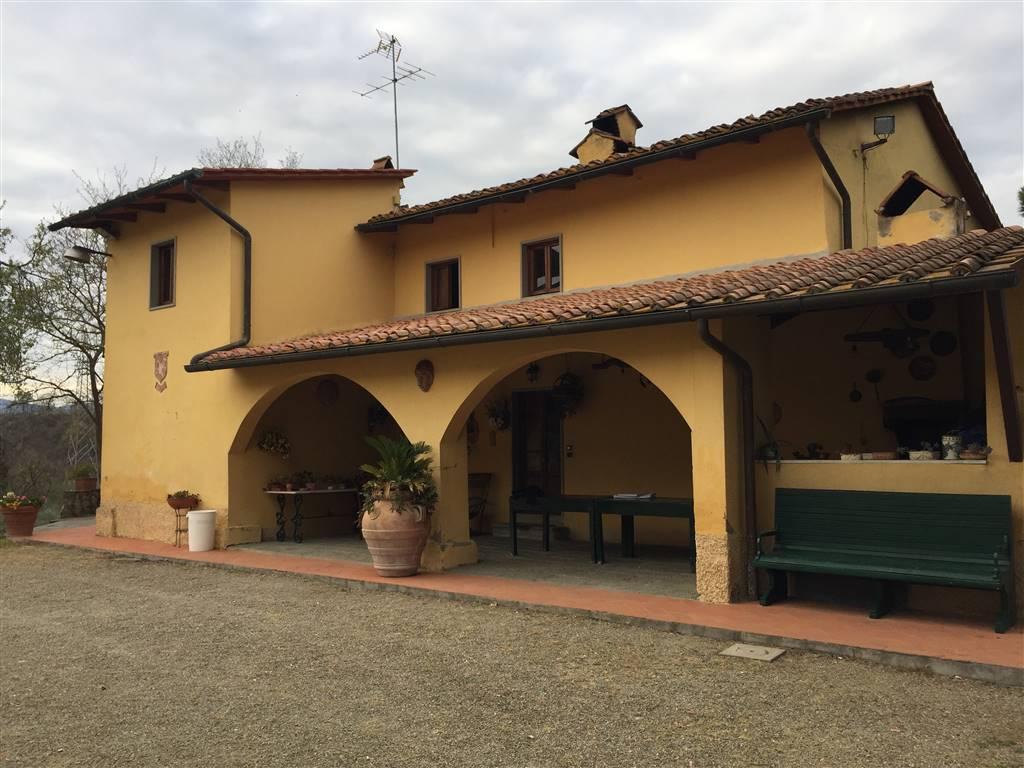 Attività / Licenza in vendita a Lastra a Signa, 17 locali, prezzo € 3.500.000 | CambioCasa.it