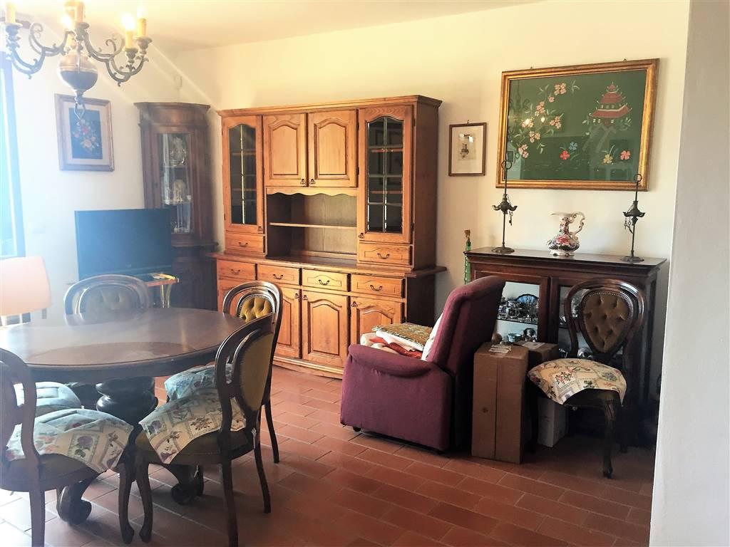 AppartamentoaSAN CASCIANO IN VAL DI PESA