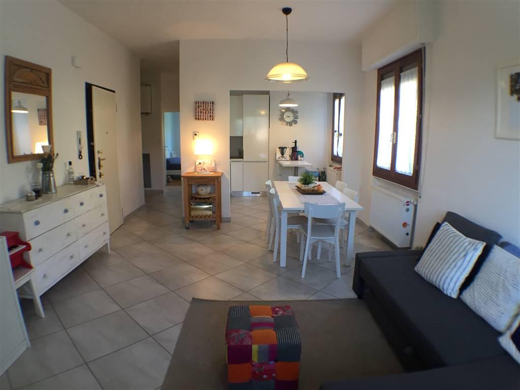 Appartamento in affitto a Impruneta, 4 locali, zona Zona: Tavarnuzze, prezzo € 900 | CambioCasa.it