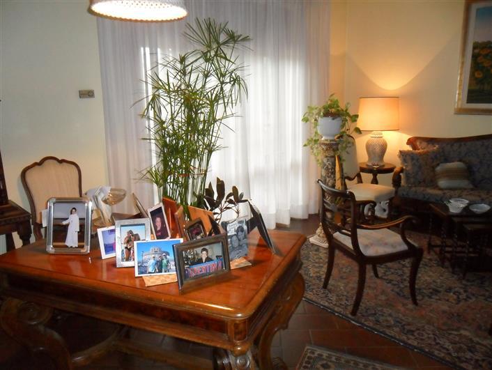 Appartamento, Sesto Fiorentino, in ottime condizioni