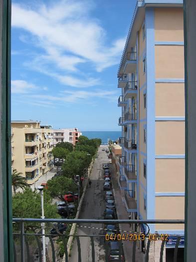 Appartamento in vendita a Monopoli, 3 locali, zona Località: SACRO CUORE, prezzo € 145.000 | Cambio Casa.it