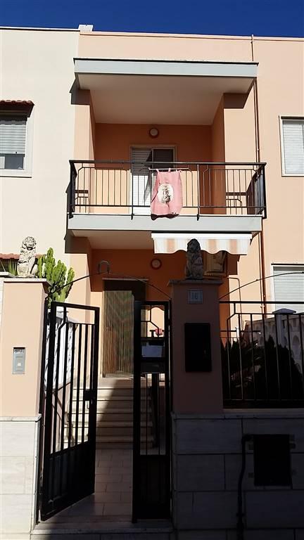 Villa a Schiera in Vendita a Cellamare