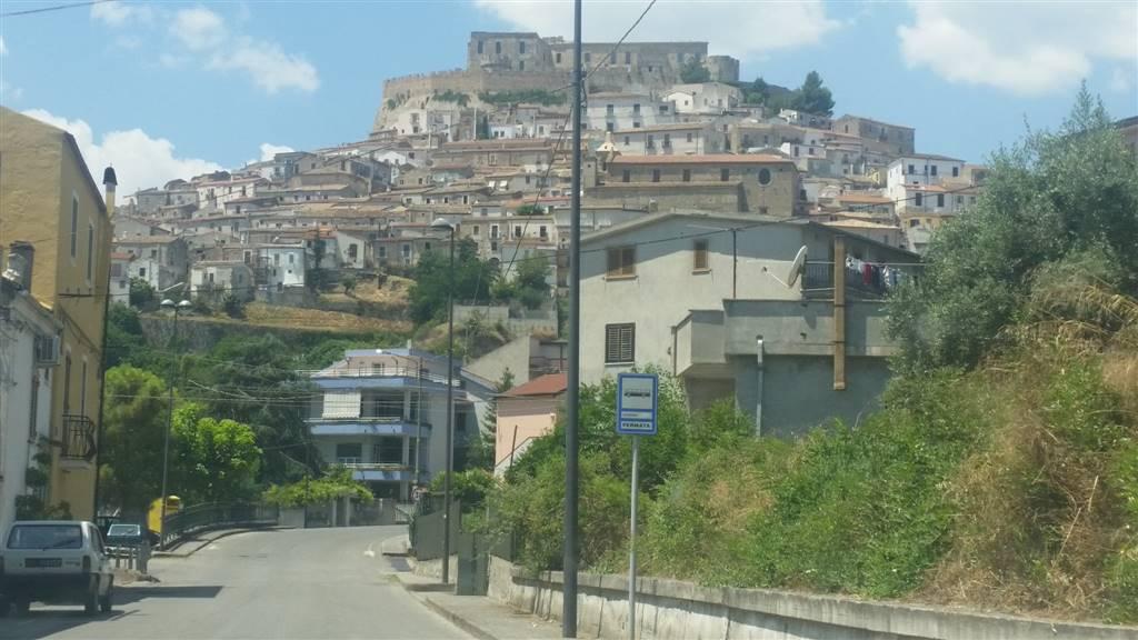 Soluzione Semindipendente in affitto a Rocca Imperiale, 3 locali, Trattative riservate | Cambio Casa.it
