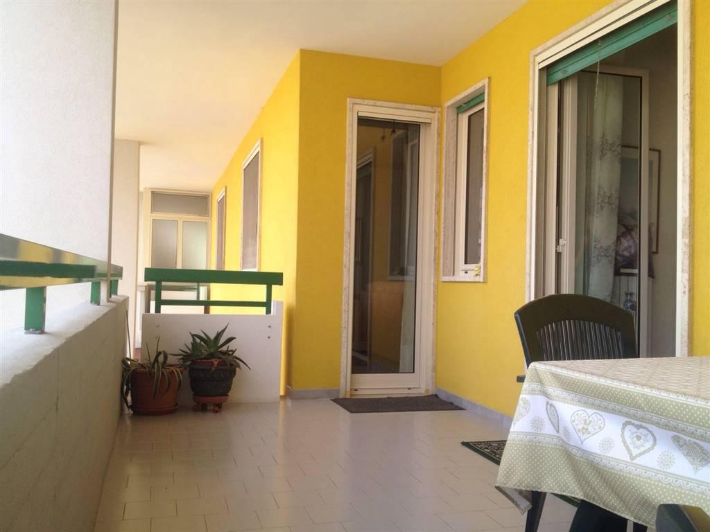 Appartamento in vendita a Monopoli, 4 locali, zona Località: PANTANO, prezzo € 290.000 | Cambio Casa.it