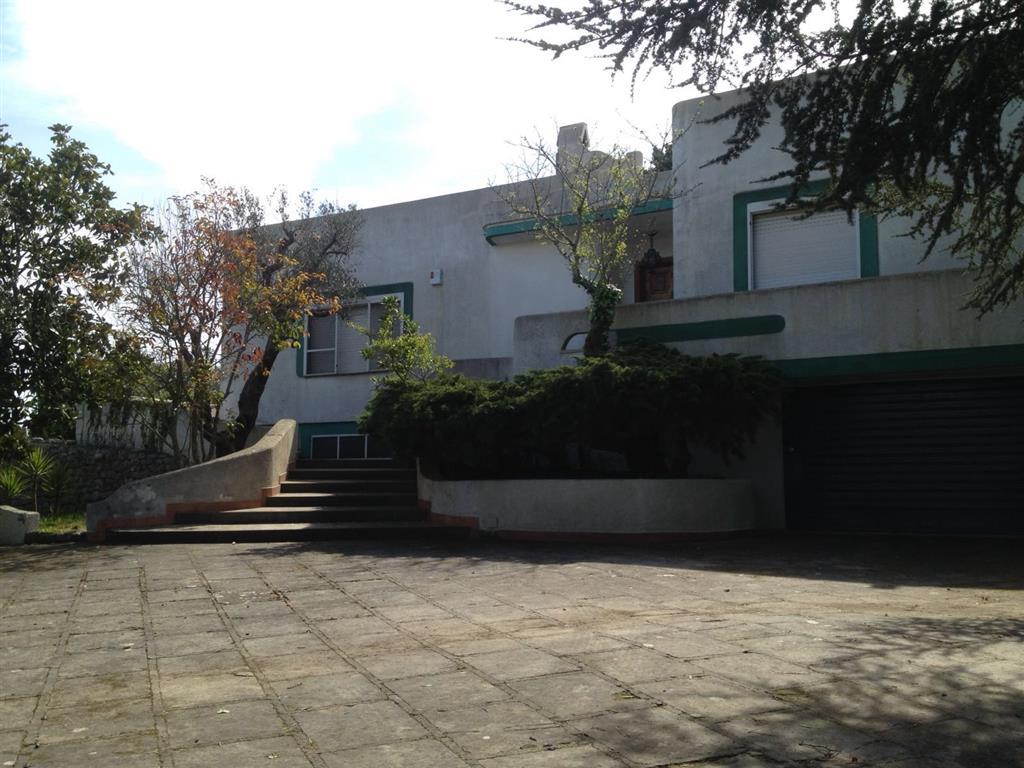 Villa in vendita a Monopoli, 6 locali, zona Località: CAMPAGNA, Trattative riservate | CambioCasa.it