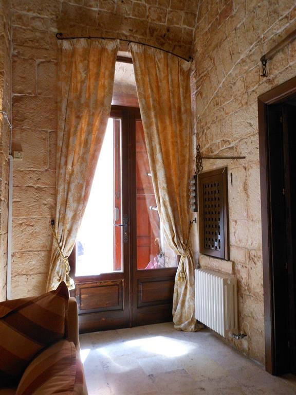 Soluzione Indipendente in affitto a Castellana Grotte, 3 locali, zona Località: GROTTE DI CASTELLANA, Trattative riservate | Cambio Casa.it