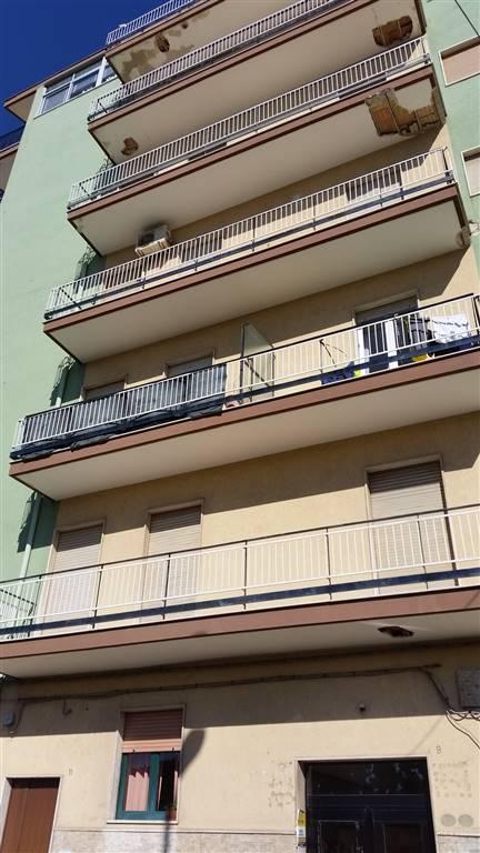 Appartamento in Vendita a Monopoli