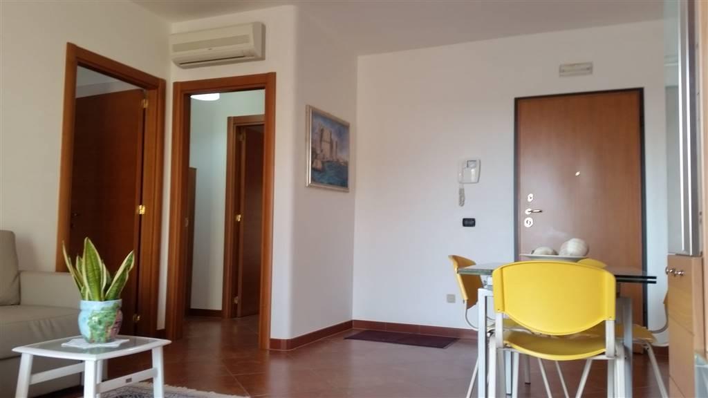 Appartamento in vendita a Monopoli, 4 locali, Trattative riservate | Cambio Casa.it