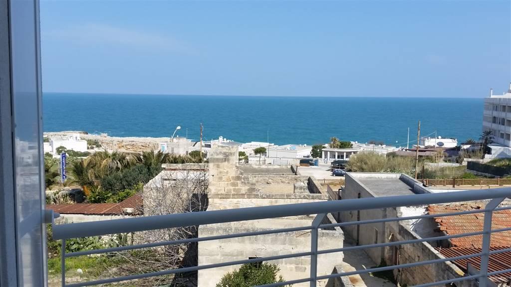 Appartamento in vendita a Polignano a Mare, 2 locali, zona Zona: San Vito, prezzo € 280.000 | CambioCasa.it