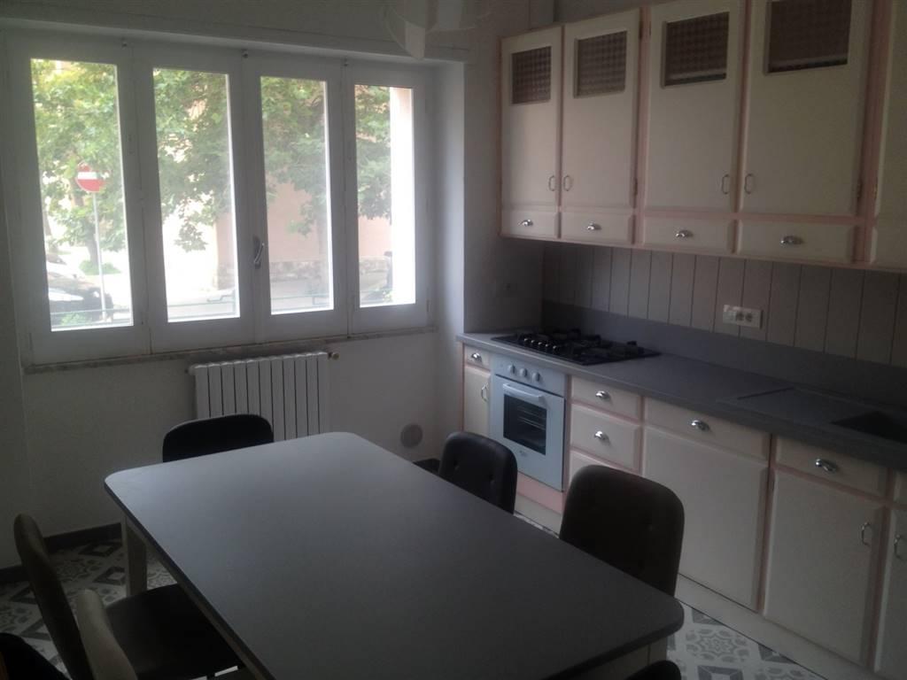 Appartamento in vendita a Monopoli, 3 locali, zona Località: SUD, prezzo € 200.000 | CambioCasa.it