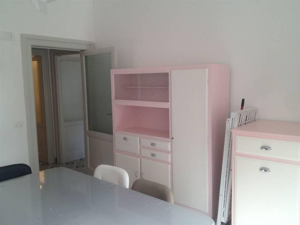 Appartamento in vendita a Monopoli, 3 locali, prezzo € 185.000 | Cambio Casa.it