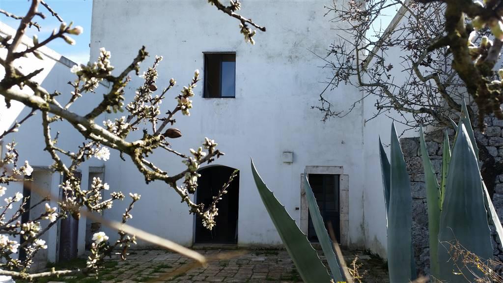 Altro in vendita a Castellana Grotte, 7 locali, prezzo € 270.000 | Cambio Casa.it
