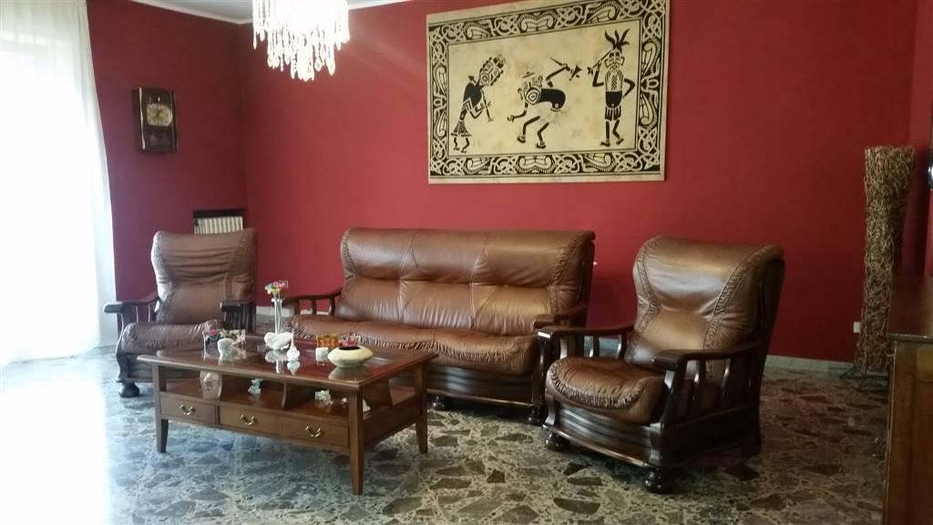Appartamento in vendita a Monopoli, 3 locali, prezzo € 175.000 | CambioCasa.it