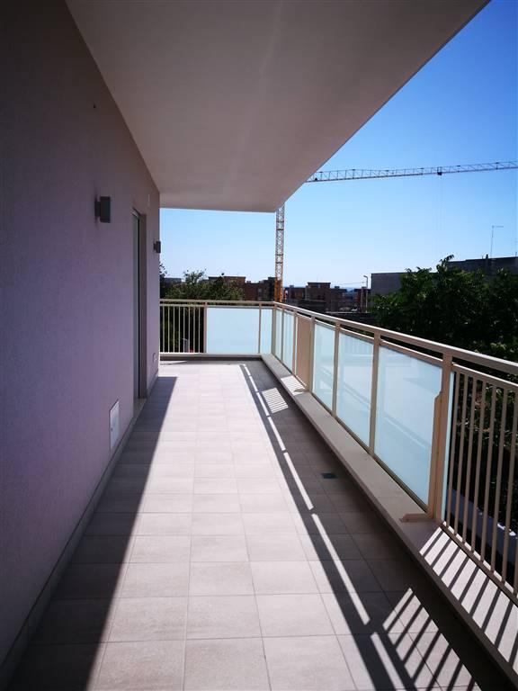 Appartamento in vendita a Monopoli, 3 locali, zona Località: SEMICENTRALE, prezzo € 235.000   CambioCasa.it