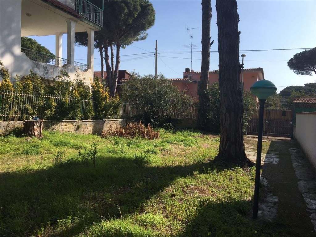 Ville In Affitto Baia Verde Castel Volturno