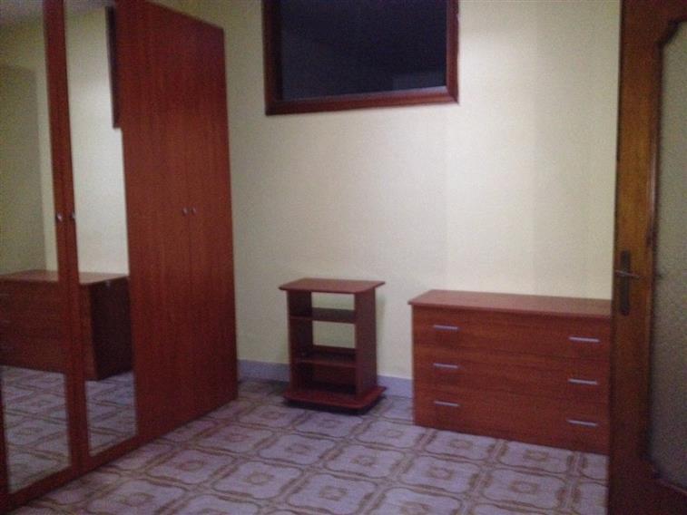 Appartamento in affitto a Castel Volturno, 3 locali, zona Località: DOMIZIANA DA SCATOZZA A PINETAMARE, prezzo € 350 | Cambio Casa.it