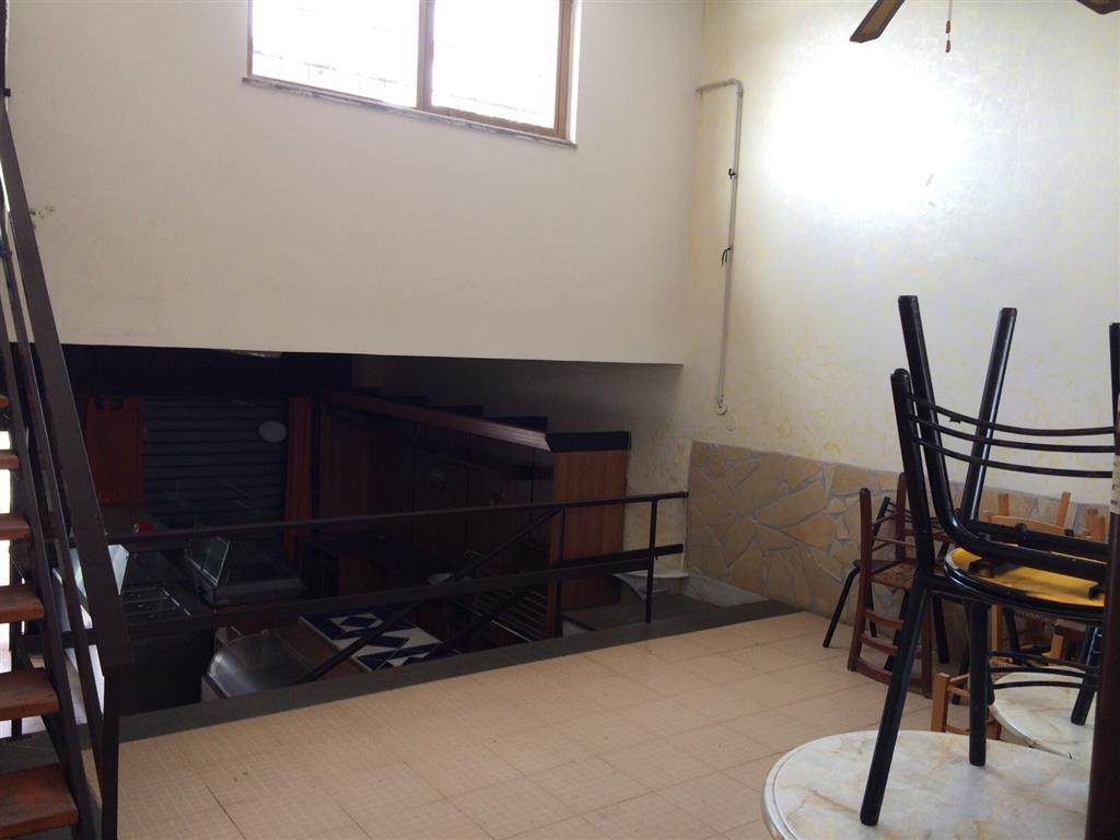 Attività / Licenza in affitto a Castel Volturno, 1 locali, zona Località: BAIA VERDE, prezzo € 900 | CambioCasa.it