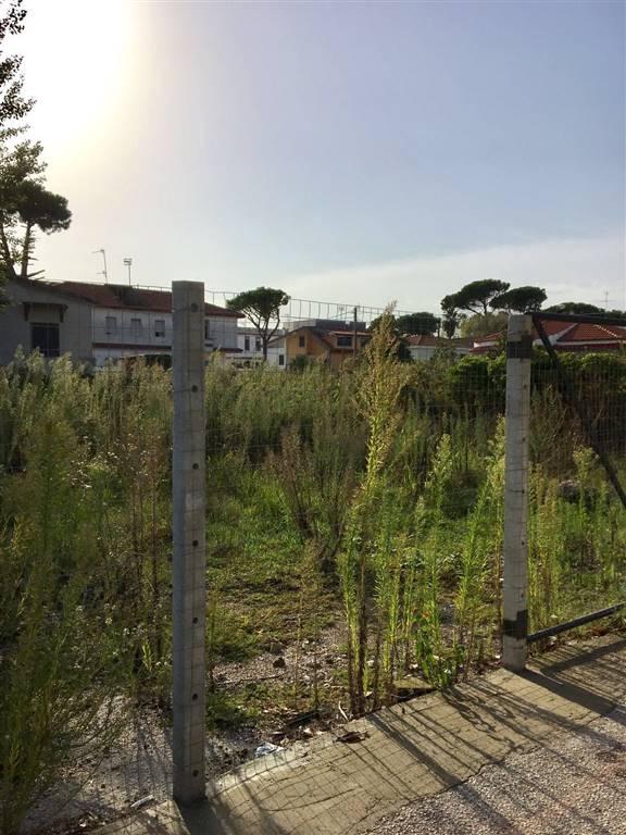 Terreno Agricolo in Vendita a Castel Volturno