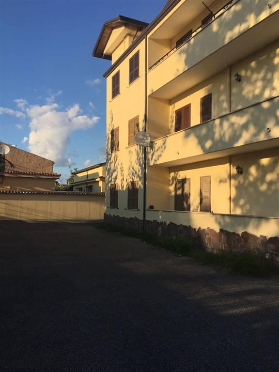 Appartamento in Affitto a Castel Volturno