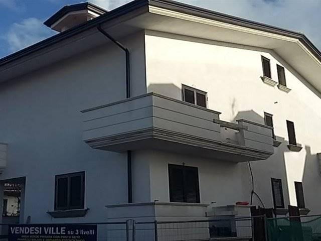 Villa-Villetta Vendita Cellole