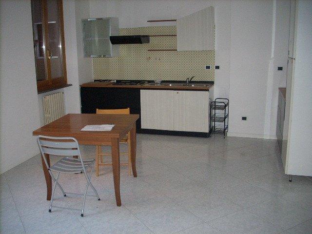 Appartamento vendita RIMINI (RN) - 3 LOCALI - 90 MQ