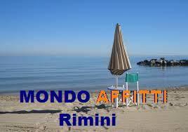 magazzino-deposito  in Vendita a Rimini