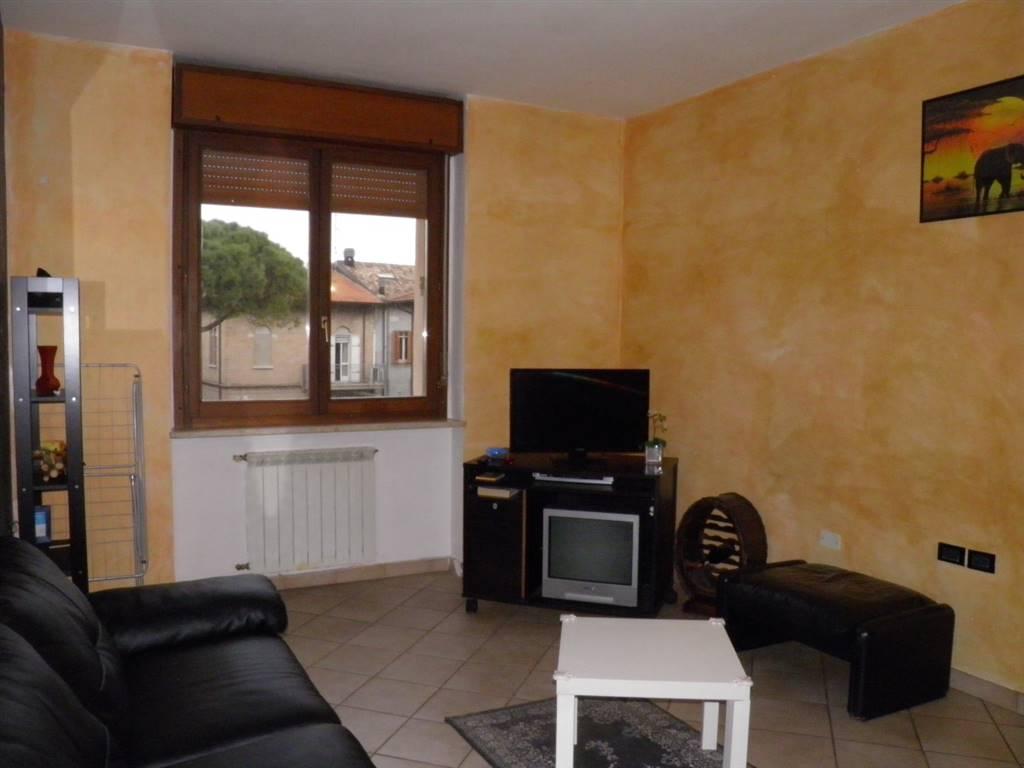 Appartamento  in Affitto a Rimini