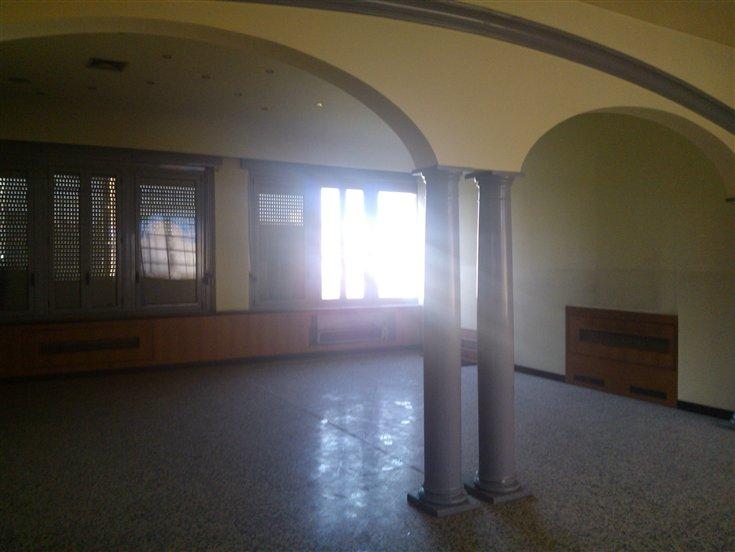 Negozio / Locale in affitto a Lissone, 9999 locali, prezzo € 6.250 | Cambio Casa.it