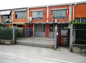 Capannone in vendita a Biassono, 9999 locali, prezzo € 250.000 | Cambio Casa.it