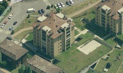 Negozio / Locale in affitto a Monza, 9999 locali, zona Zona: 3 . Via Libertà, Cederna, San Albino, Trattative riservate | Cambio Casa.it