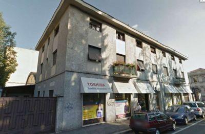 Negozio / Locale in affitto a Monza, 9999 locali, zona Zona: 6 . Triante, San Fruttuoso, Taccona, Trattative riservate   CambioCasa.it