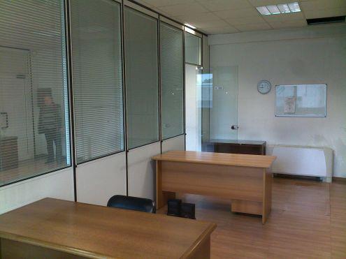 Ufficio / Studio in vendita a Cormano, 9999 locali, prezzo € 600.000 | CambioCasa.it