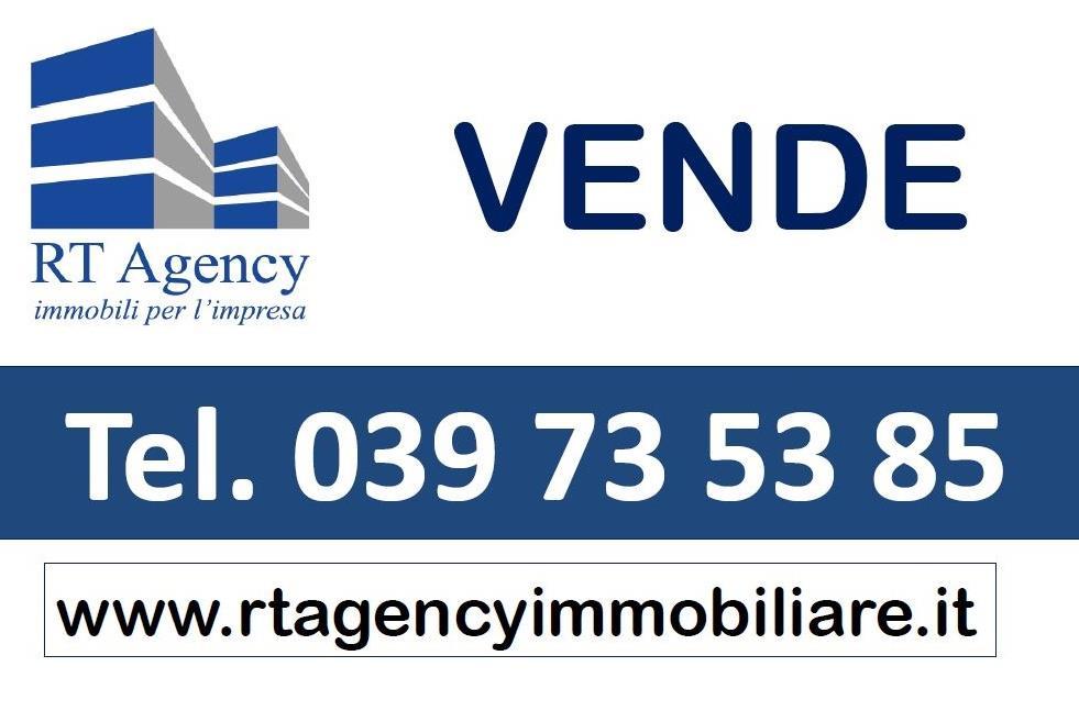 Negozio / Locale in vendita a Lainate, 9999 locali, prezzo € 1.200.000 | CambioCasa.it