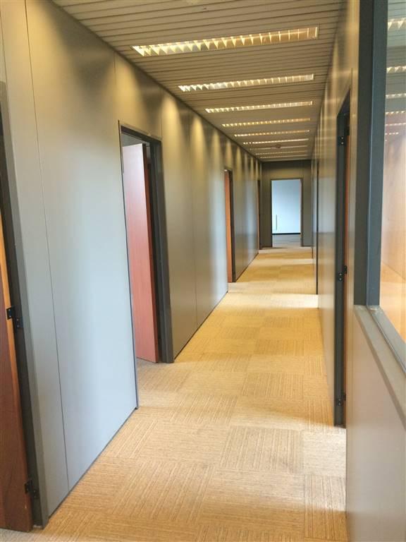 Ufficio, Corvetto, Lodi, Forlanini, Milano, in ottime condizioni