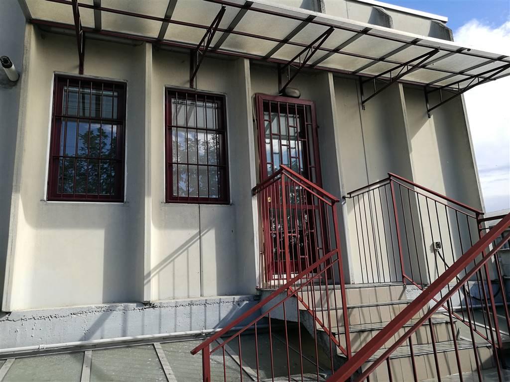 Ufficio / Studio in vendita a Agrate Brianza, 9999 locali, prezzo € 90.000 | CambioCasa.it