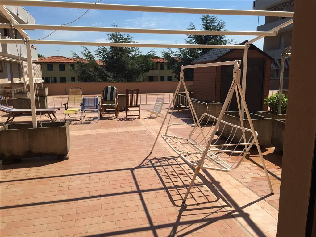 Affitto vacanze appartamenti livorno cerco vacanza for Cerco appartamento in affitto privato