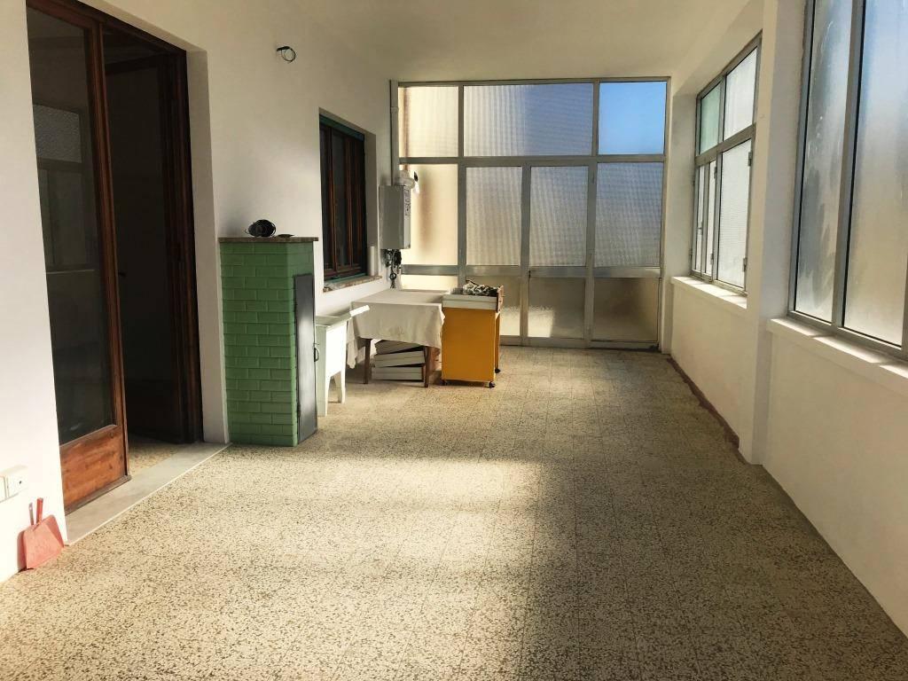 Appartamento in Affitto Cecina in provincia di Livorno