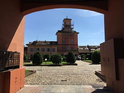Appartamento in Via Abbiategrasso 400, Policlinico - P.te Di Pietra, Pavia