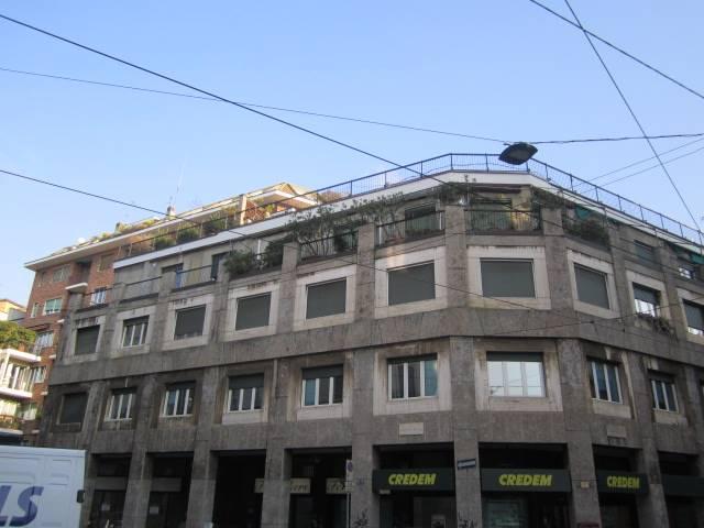 Quadrilocale, Buenos Aires, Indipendenza, P.ta Venezia, Milano, da ristrutturare