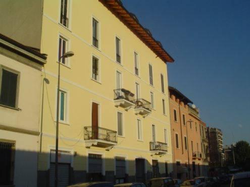 Bilocale in Ugolini 29, Greco, Monza, Palmanova, Milano