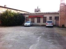 Capannone in vendita a Masate, 9999 locali, Trattative riservate | Cambio Casa.it