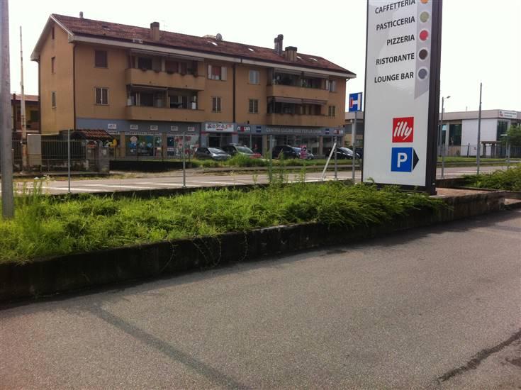 Attività / Licenza in Vendita a Nova Milanese