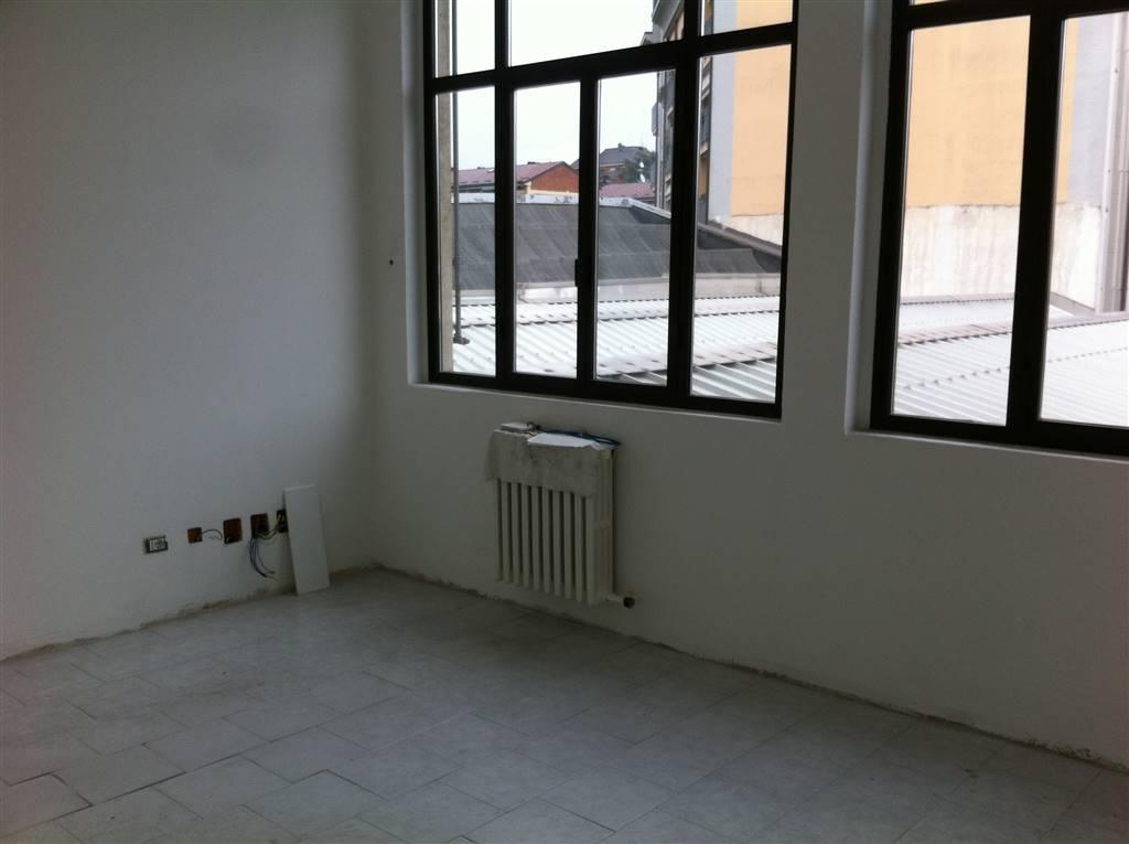 Ufficio / Studio in affitto a Brugherio, 1 locali, prezzo € 1.334 | CambioCasa.it