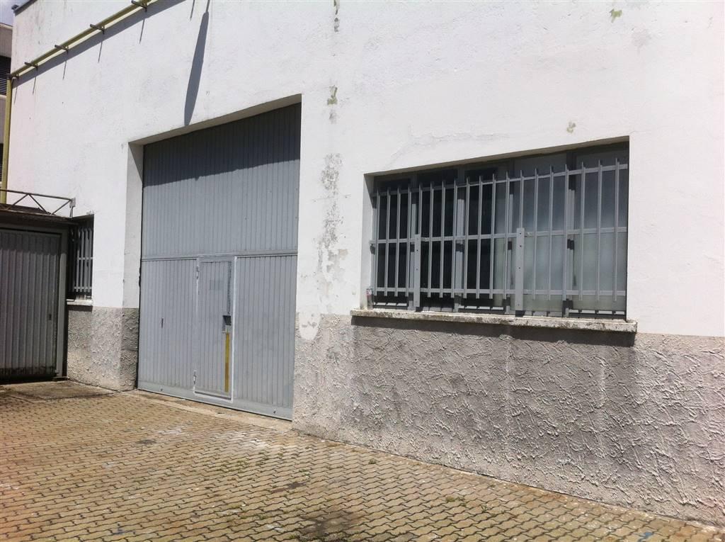 Capannone in vendita a Cassina de' Pecchi, 9999 locali, prezzo € 2.800.000 | CambioCasa.it