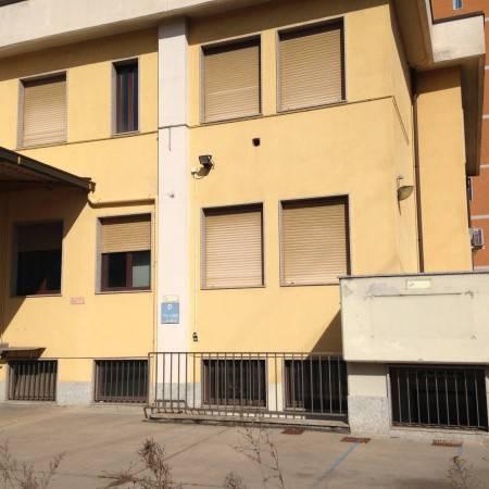 Capannone in vendita a Cologno Monzese, 9999 locali, prezzo € 1.100.000 | Cambio Casa.it