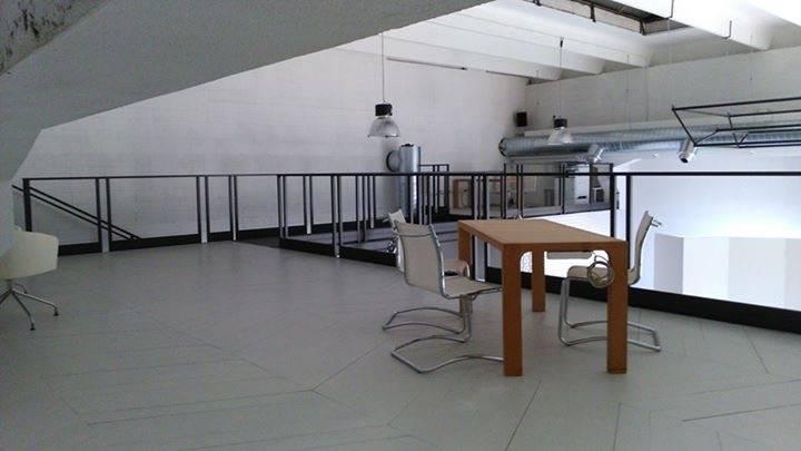 Laboratorio in Affitto a Cernusco sul Naviglio