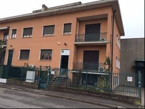 Capannone in vendita a Segrate, 9999 locali, prezzo € 800.000 | CambioCasa.it