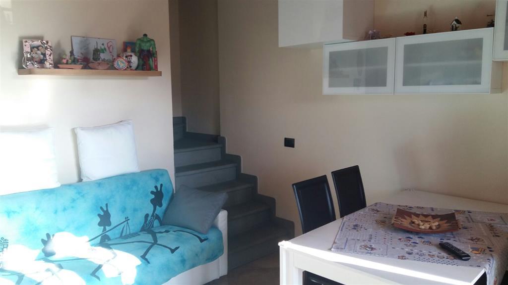 Soluzione Indipendente in vendita a Scandicci, 3 locali, zona Zona: Badia a Settimo, prezzo € 189.000 | Cambio Casa.it