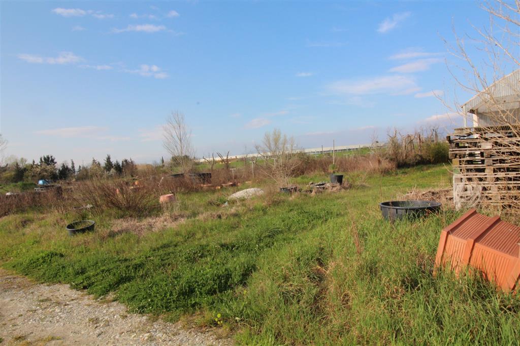 RINALDI, SCANDICCI, Terreno agricolo in vendita di 15700 Mq, Classe energetica: Non soggetto, posto al piano Terra, composto da: , Prezzo: € 109.000